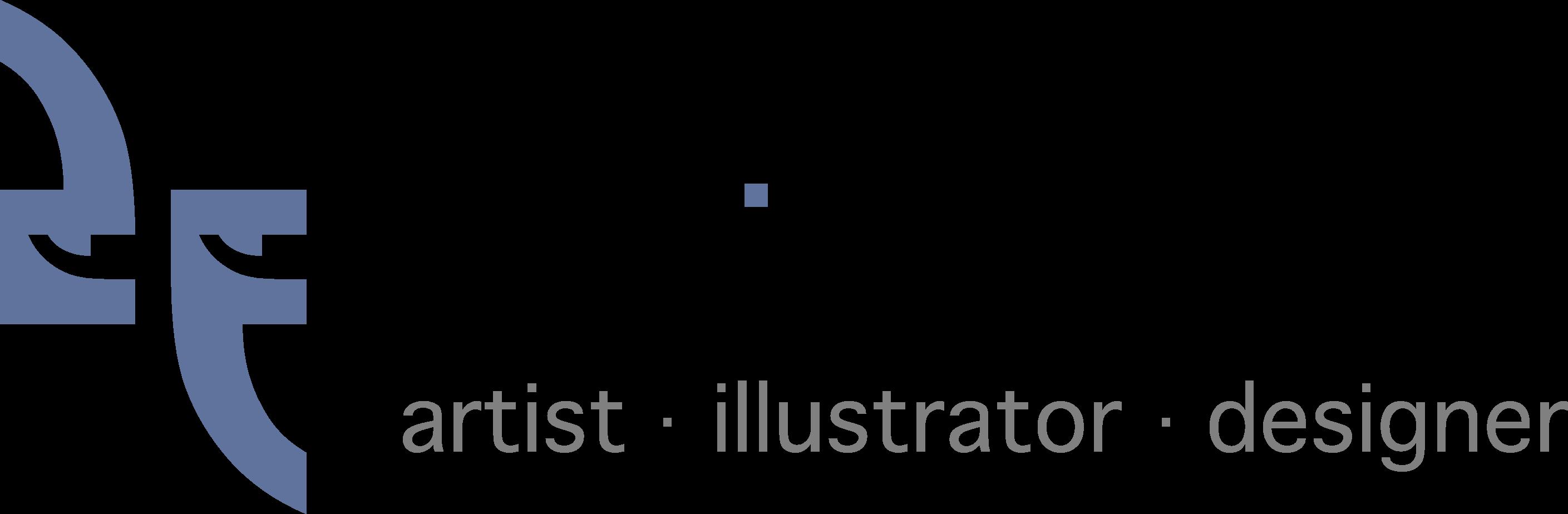 Daniel Petrov | artist, illustrator, designer